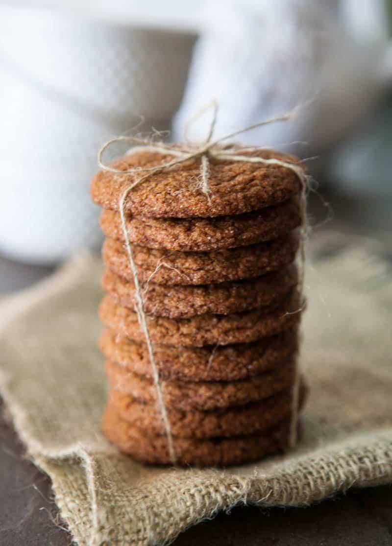 how to make homemade molasses