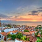 Win a Getaway to Vallarta-Nayarit! 17