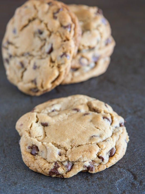 ny times best cookies