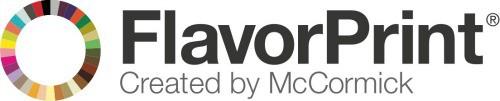 flavorprint logo