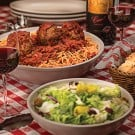 Let Buca di Beppo Cater Your Holiday Party this Year