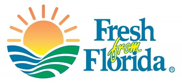 fresh fro florida banner
