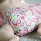 Fuzzi Bunz Cloth Diapers 7