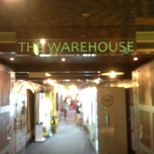 picture of the warehouse