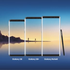 Get Great Deals on Samsung Devices at Target! by Eclectic Recipes