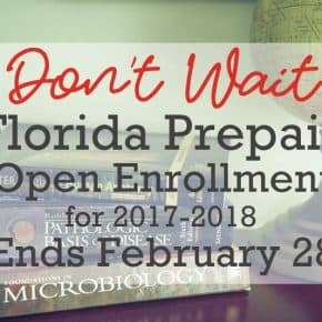 Last Call for Florida Prepaid! @EclecticEveryday